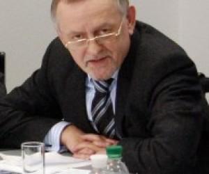 Володимир Полохало