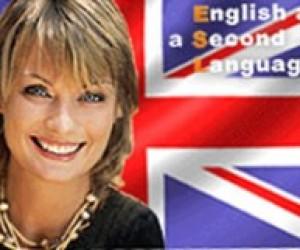 Английский язык: эффективность изучения