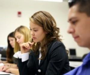 Шкільне тестування у країнах ЄС