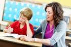Як відбуватиметься сертифікація учителів в Україні