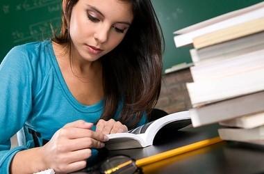 Студенти коледжів не складатимуть ЗНО у 2016 році