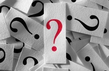 Опитування: яка зарплата є гідною для вчителя?