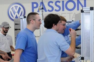 Який досвід роботи потрібен для отримання MBA?