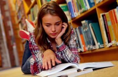 У старшій школі вивчатимуть від 6 до 8 предметів