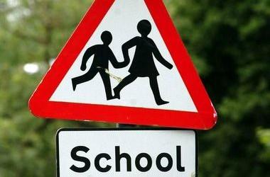 В обласних центрах з'являться hub schools