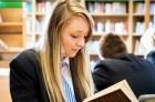 Як Україна переходитиме на 12-річну школу