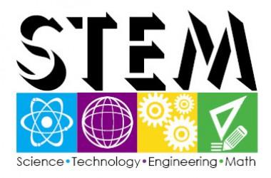 Безкоштовні семінари за STEM-програмами