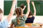 МОН: мета 12-річної школи - зменшення навантаження
