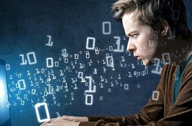 Безкоштовний онлайн-курс з основ програмування