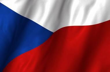 Чехія надасть Україні 800 тисяч євро на освітні цілі