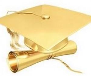 Диплом MBA - Путевка в жизнь