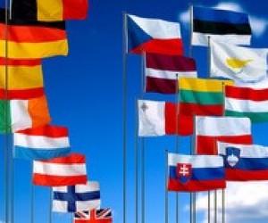 26 сентября Европа отмечает день языков