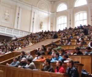 """Міносвіти вимагає відрахувати """"фальшивих"""" студентів-пільговиків"""