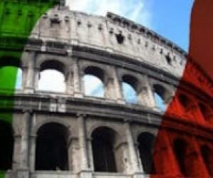 Особенности высшего образования в Италии