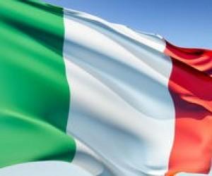 Потенциальных мигрантов бесплатно обучат итальянскому языку