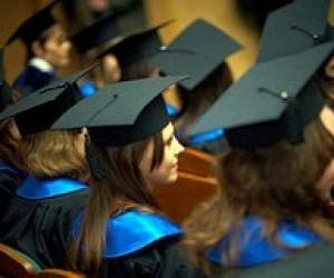 Международный Славянский Университет: открыт прием в аспирантуру