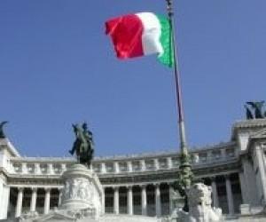 Учим итальянский. Подсказки начинающим