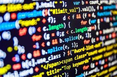Програмування в школі – бути чи не бути?