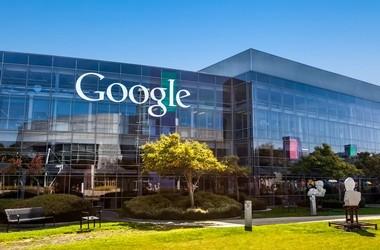 Отримайте стипендію Google в сфері IT для жінок