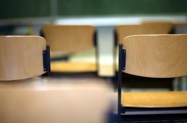 Школи очікує оптимізація і скорочення