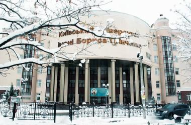 Досягнення Університету ім. Грінченка у 2015 році