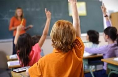 Про систему оцінювання в середній та вищій школі