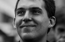 Всеволод Дьомкін: чому я йду з КПІ