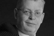 Едуард Рубін: чому вузам потрібен аудит