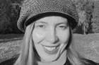 Світлана Вовк: законопроект загалом «антиринковий»