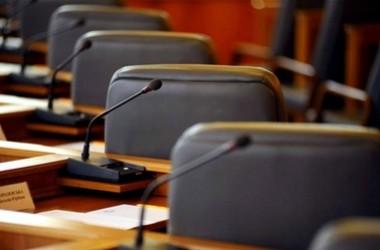 Законопроект про освіту обговорять на комітеті ВР