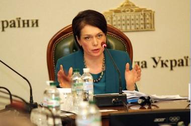Нарада Комітету ВР щодо структури 12-річної освіти