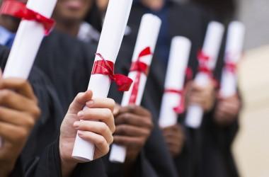 Як управляють університетами у Великій Британії?