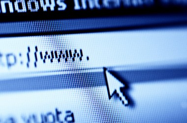 В Україні створять перелік освітніх сайтів