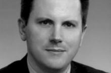 Віктор Громовий: вчителі є пригнобленою верствою