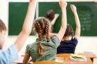 В Україні працює понад 446 тисяч учителів