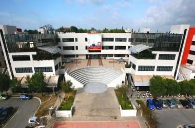О. Рябоконь: в Університеті Нікосії вкрай цікаво