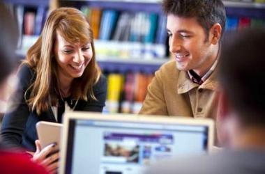 Безкоштовні масові онлайн-курси англійської