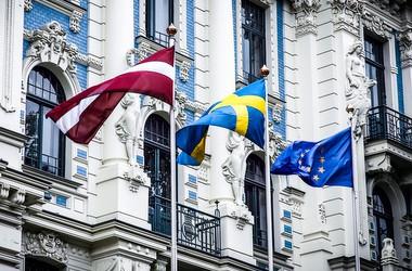Як безкоштовно вступити у шведський виш