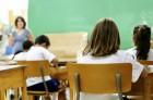 Об'єднанні громади матимуть свої управління освіти