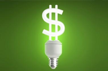 Здійсніть енергоаудит будівлі своєї школи