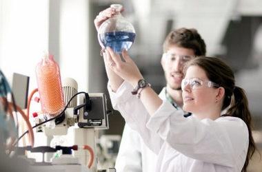 Наука в Україні та її реформування