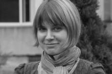 Світлана Хутка: як це — викладати у Стенфорді