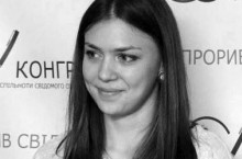 Ксенія Семенова: як пройшла зустріч з міністром у НАУ