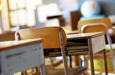 Уряд ухвалив рішення про оптимізацію шкільної мережі