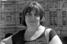 Ніна Царевська: чи багато директорів шкіл - патріотів?