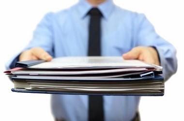 Документи про післядипломну освіту - роз'яснення