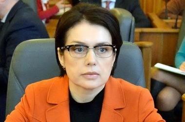 В Україні складна ситуація з підручниками