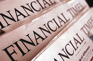 Рейтинг кращих бізнес-шкіл світу від Financial Times