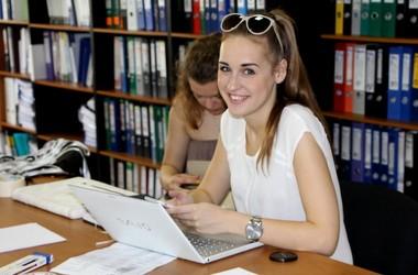 Студенти мають впливати на якість вищої освіти