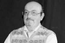 Василь Сурков: зупиніть потік конкурсів